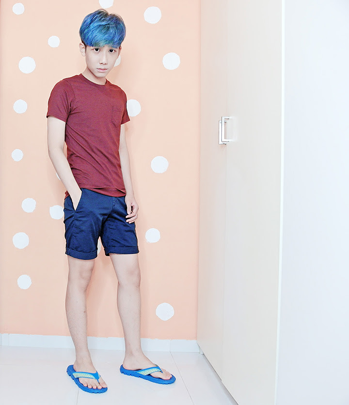 typicalben skechers outfit 5-5