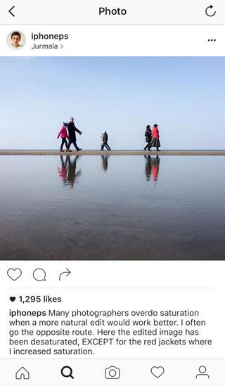 instagram-famous-12