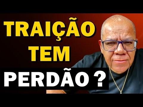 Refletindo sobre adultério, feridas e cura -  Josué Gonçalves
