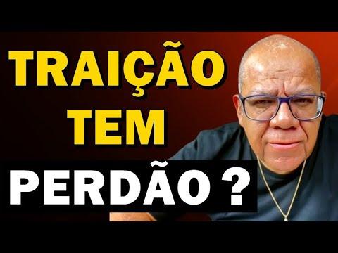 Refletindo sobre adultério, feridas e cura - Pr Josué Gonçalves