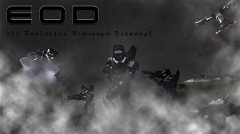 Navy EOD Wallpaper   WallpaperSafari