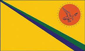 Ficheiro:Bandeira de Capixaba.jpg