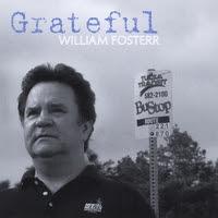 William Fosterr | Grateful
