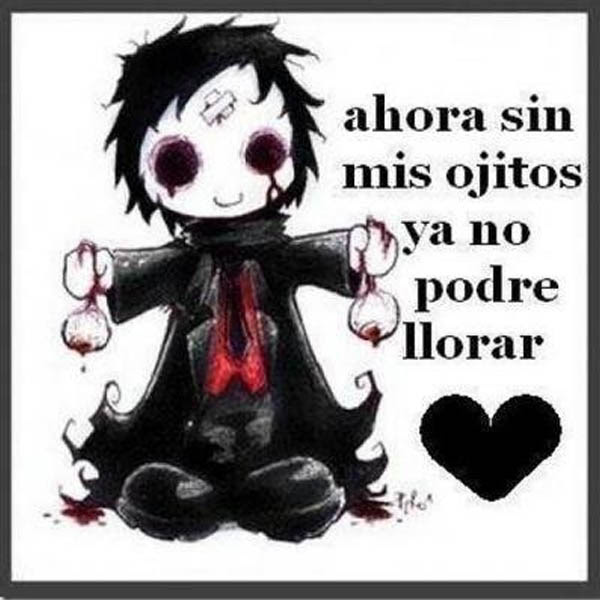 Imagenes Tristes De Amor Para Llorar Sin Frases Wallpaper Directory