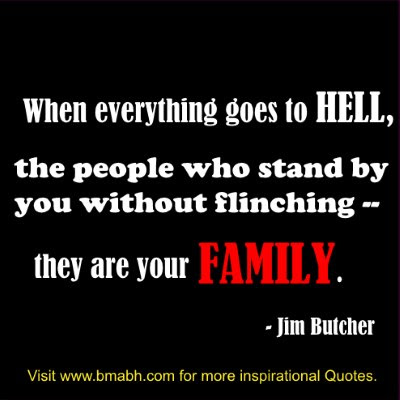 Family Quotes 108 Inspirational Quotes About Family Life And Love