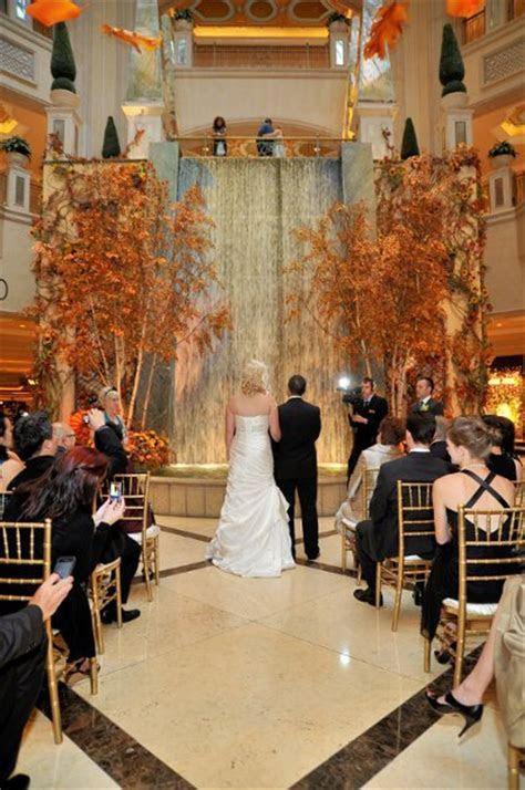1342901526614 Waterfall Las Vegas wedding venue