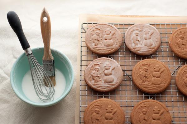 Gingerbread-Cookies-3
