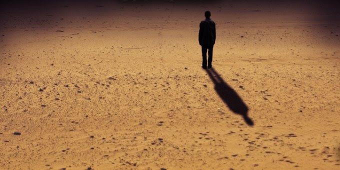 Resultado de imagen para la sombra