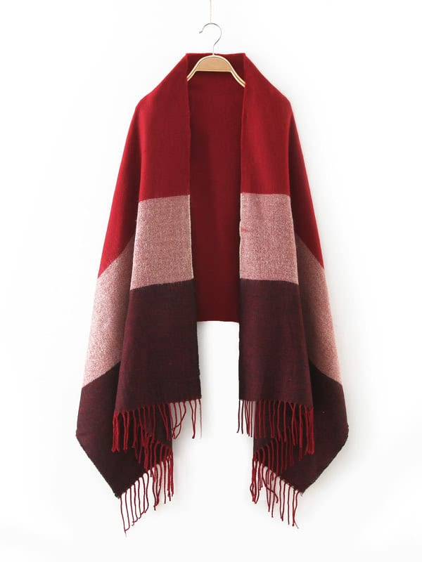 scarf161008209_2