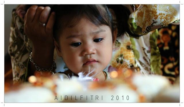 aidilfitri 2010 (108)