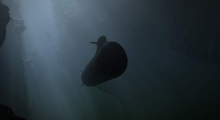 submarino-saab.jpg