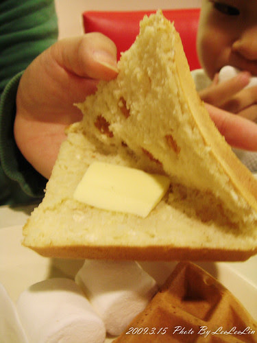 三峽米卡|米卡義式餐坊|三峽北大大觀路餐廳|台北大學學生的最愛