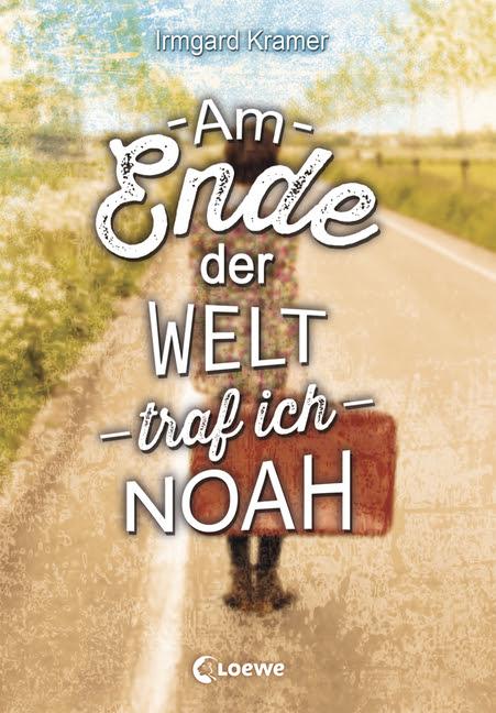 http://www.loewe-verlag.de/titel-737-737/am_ende_der_welt_traf_ich_noah-7499/