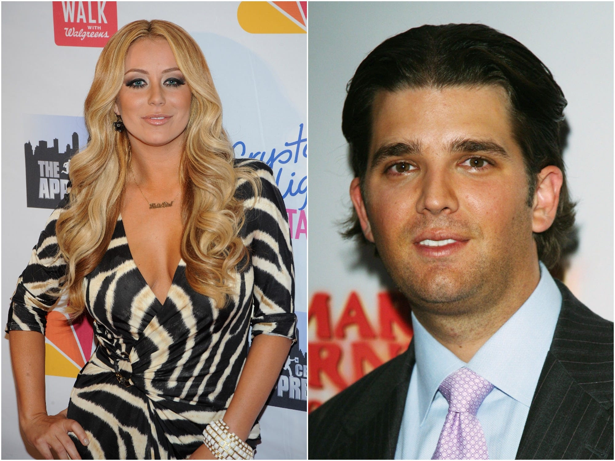 donald-trump-jr-was-reportedly-cheating-