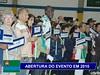 Abertura da 6ª Olimpíada Jundiaiense da melhor idade acontece nesta sexta-feira