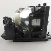 Buy High quality Projector lamp 78-6969-9797-8 for 3M X68 / X75 with Japan phoenix original lamp burner