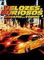 Velozes e Furiosos: Desafio em Tóquio | filmes-netflix.blogspot.com.br