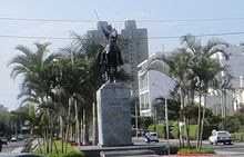 Necochea San Isidro Lima.jpg