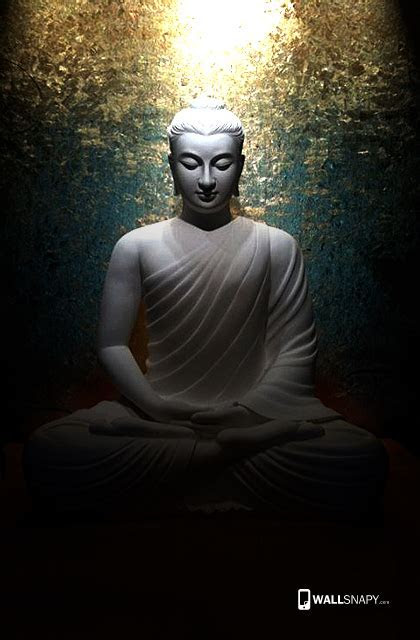 Mobile gautam buddha images hd   Primium mobile wallpapers