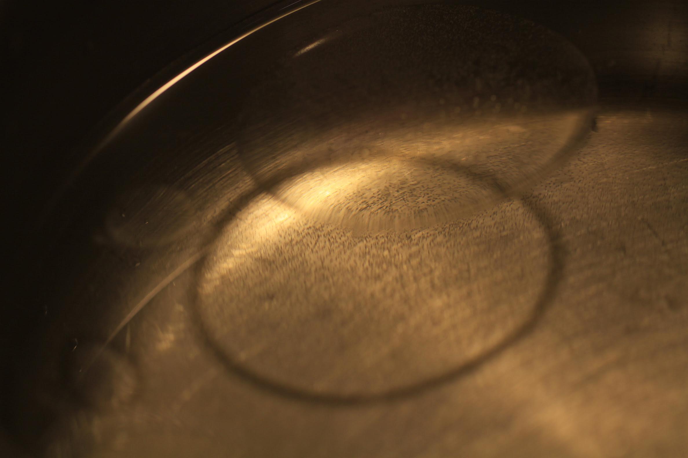 mystery circles2