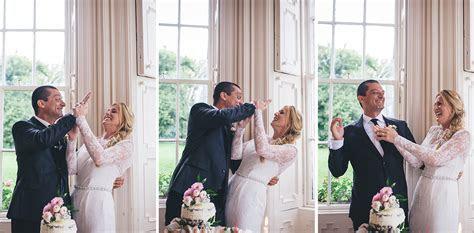 Jessica & Robby  Dingle Destination Wedding   Michellebg