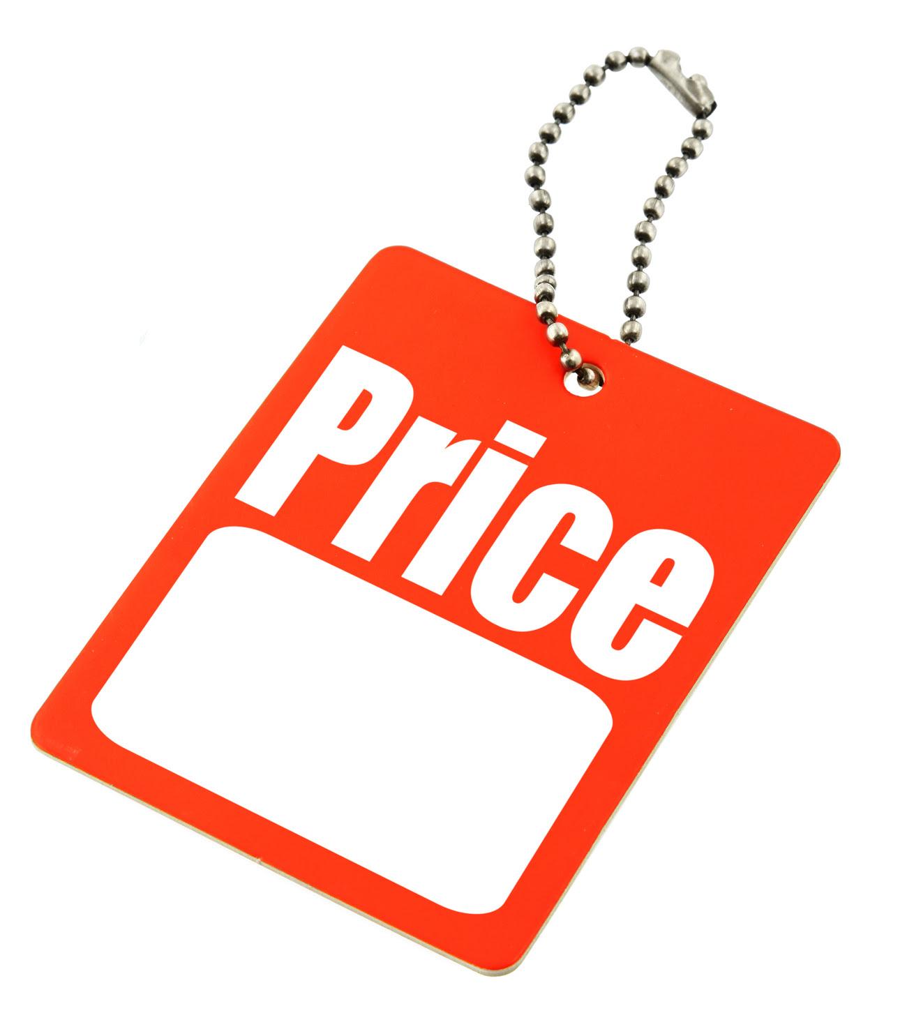 Harga bukan soal mahal atau murah, tapi sebanding atau tidak