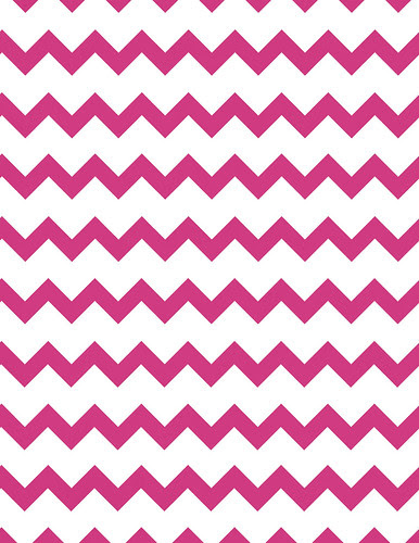 13-dragon_fruit_JPEG_standard_CHEVRON_tight_zig_zag_MED_melstampz_350dpi