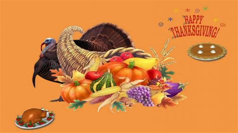 thanksgiving wallpapers  computer wallpaper cave