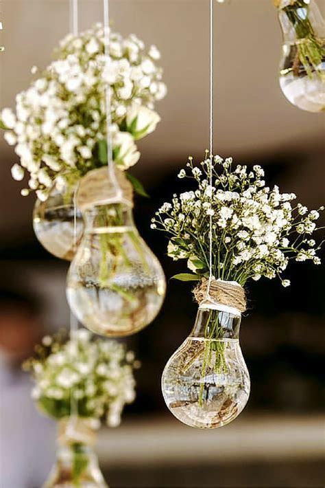 25  best ideas about Hanging Flowers on Pinterest   Flower