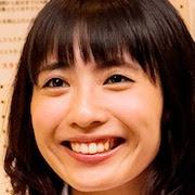 Madoka Yoshida