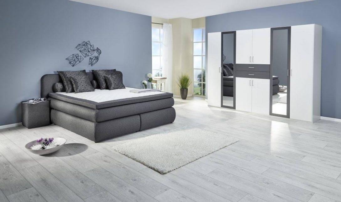 schlafzimmer komplett poco komplettküche set mit