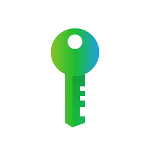 SnapLock Smart Lock Screen apkmania
