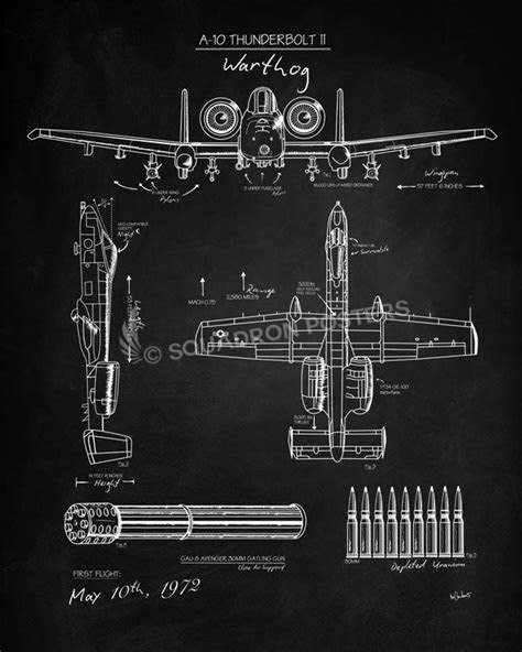 26 best blueprints images on Pinterest | Engine, Motor