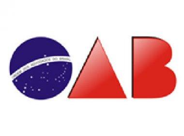 OAB contesta regra que coloca membro do Ministério Público sentado ao lado do juiz em tribunais