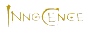 http://www.yclan.es/yclan/logo.png