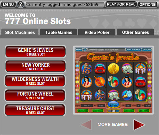 Free Online Games Win Real Money