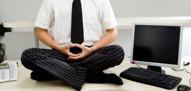 meditation-workplace.jpg
