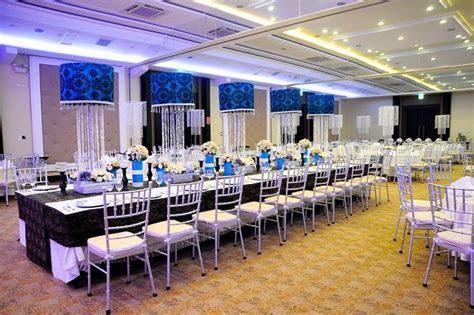 Great Wedding Venue in Clark Philippines    Widus Resort