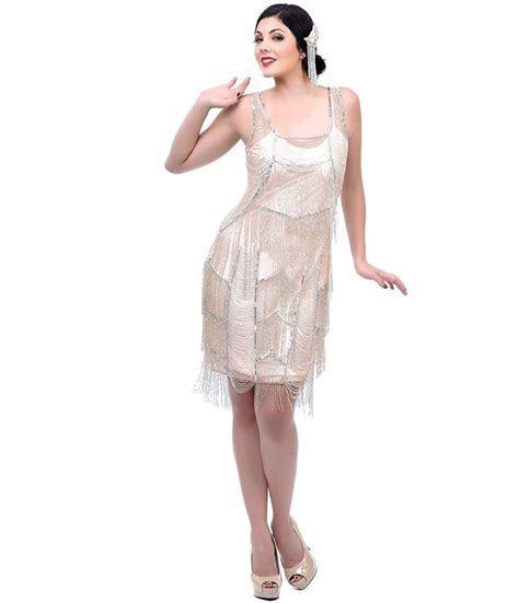 25  best ideas about 1920s Dresses For Sale on Pinterest