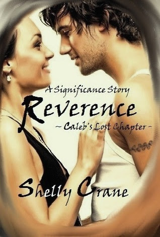 Reverence (Significance, #3.5)