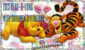 Read-A-LongButton