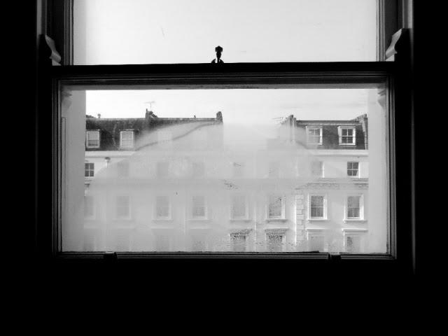 London_2013_20