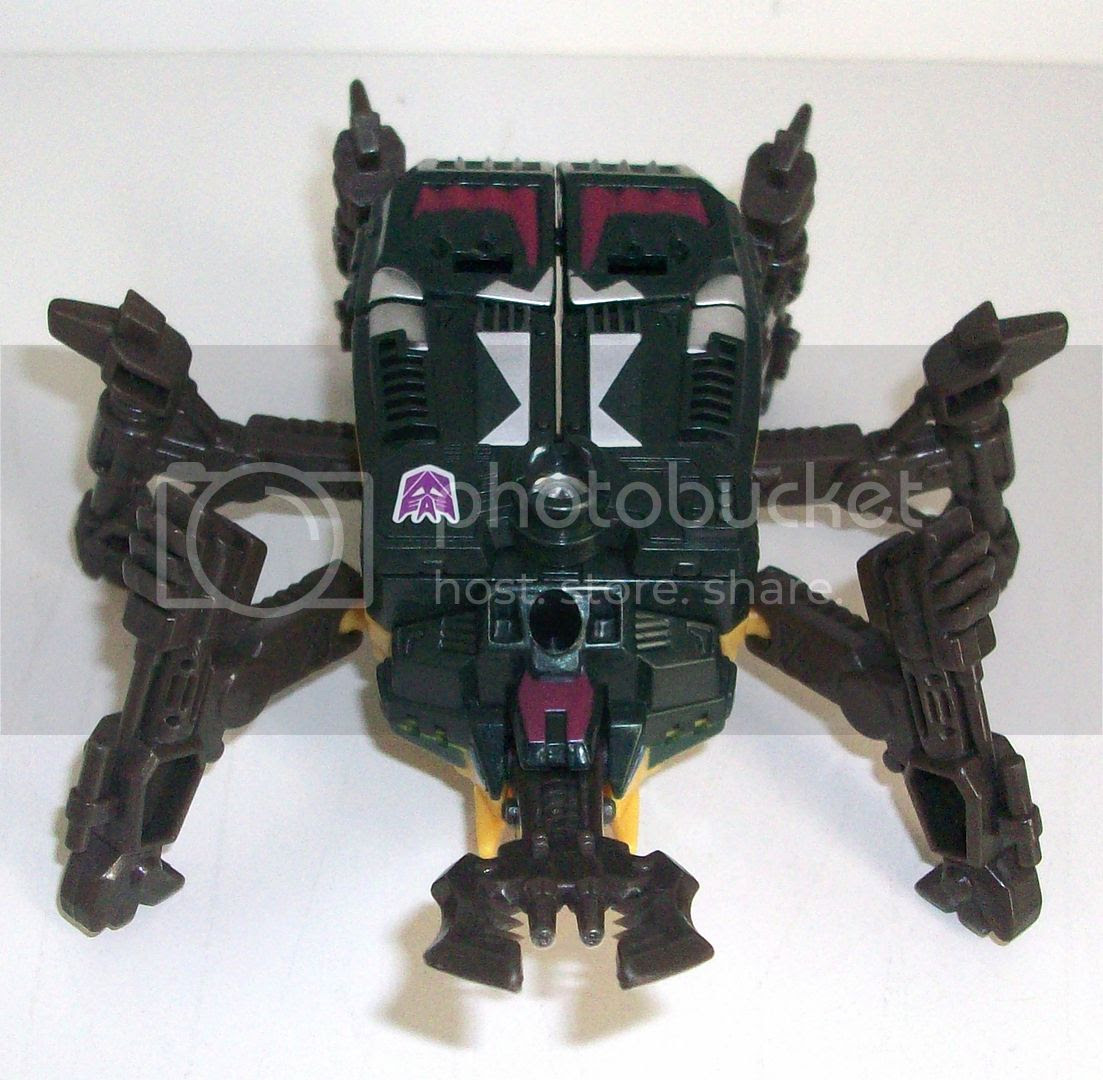 Energon Insecticon photo 100_5037_zpsb7e4496c.jpg