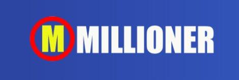 Millioner