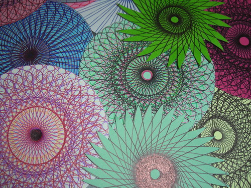 Spirographs1