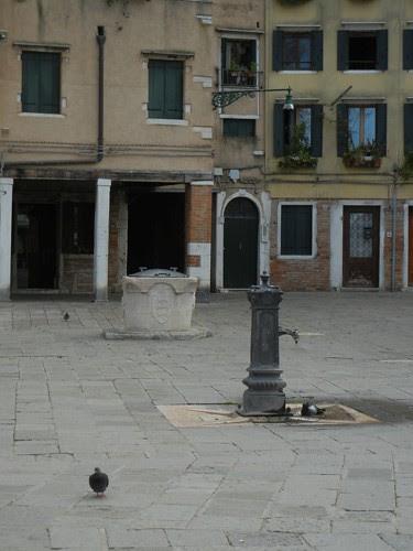 DSCN2095 _ Il ghetto di Venezia, 14 October