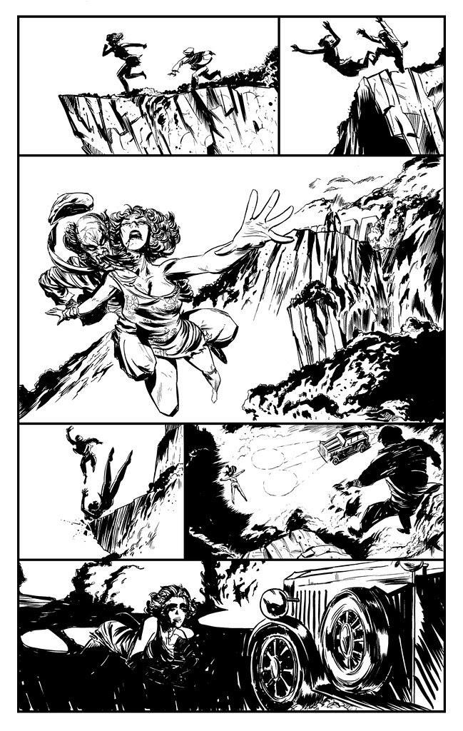 Page9-INKS-FINAL