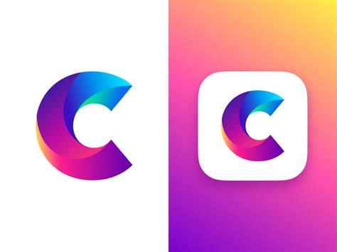 app logo ideas  pinterest app icon app icon