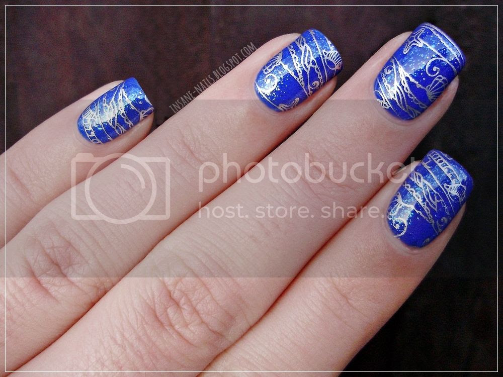 photo matching-manicures-blue-nails-1_zpsrvlcgael.jpg