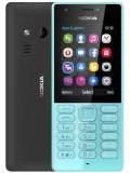 Nokia 216 price in India